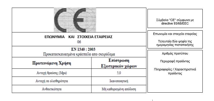 image-teleftea-1
